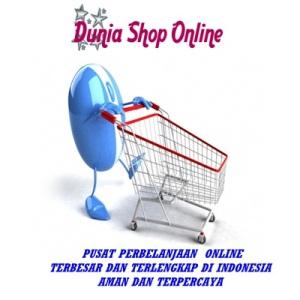 Dunia Shop Online